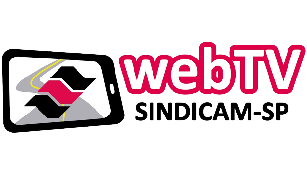 Web TV Sindicam SP